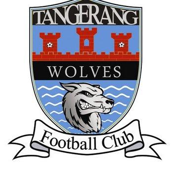 Tangerang Wolves F.C. tangerang wolves fc wolvesofficial Twitter