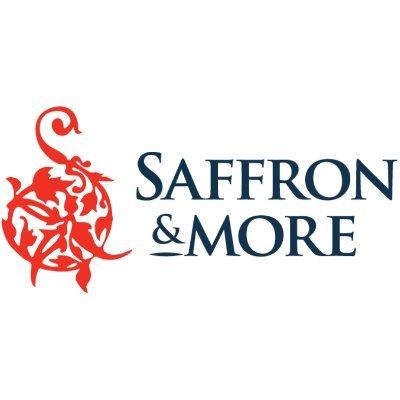 Saffron and More