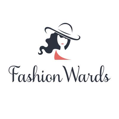 fashionwards
