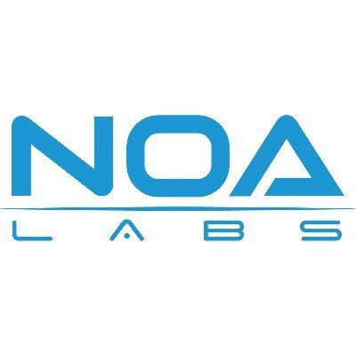 @noalabs