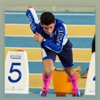 Tatan_Athletics (@Tatan_Athletics )
