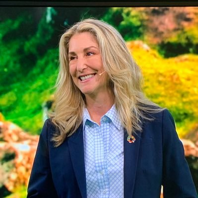 @Tiffani_Bova