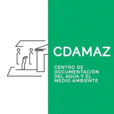Biblioteca verde CDAMAZ