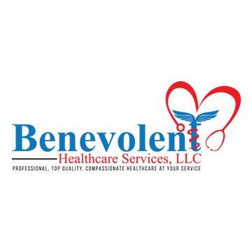 Benevolent Healthcare Services, LLC