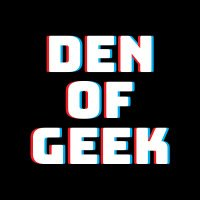 Den Of Geek (@denofgeek) Twitter profile photo