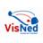 VisNed avatar