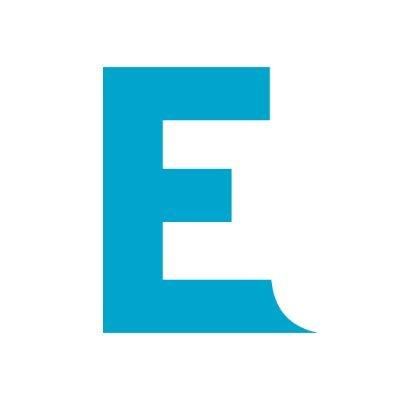 ecommercemag_fr
