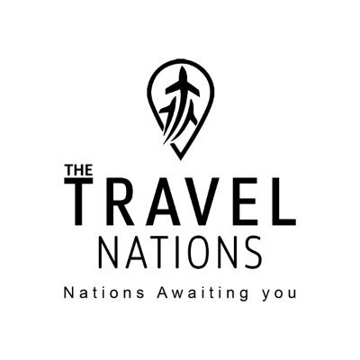 The Travel Nations
