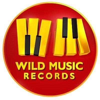 Wild Music Records