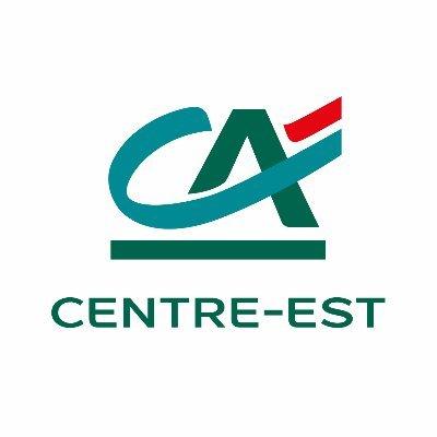 @ca_centrest