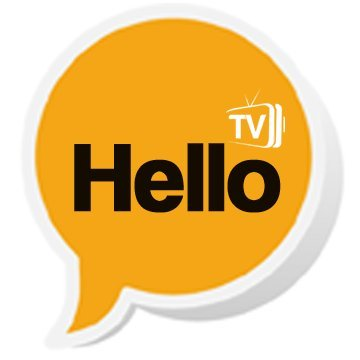 Hello TV