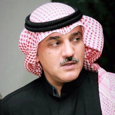 خالد البريكي Khaledalburaiki Twitter