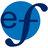 eforologia's avatar'