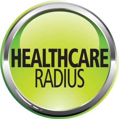 HEALTHCARE RADIUS
