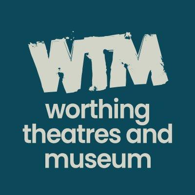 @wtmworthing