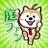 庭ファン@チャンネル登録者数2.0万人/外構・エクステリア系YouTuber