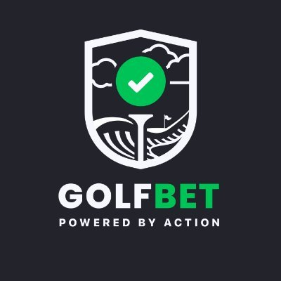 GolfBet (@GolfBet) Twitter profile photo