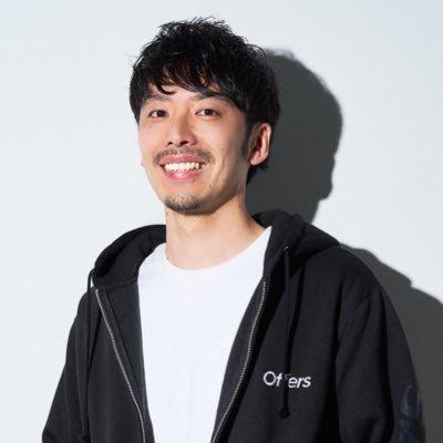 鈴木裕斗 | overflow Inc. | Offers @yutosuzuki