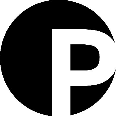 Pro-Ject Audio Systems (@ProJectAudioSys) Twitter profile photo