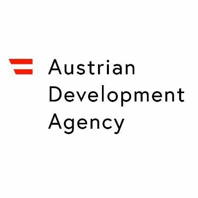 AustrianDev