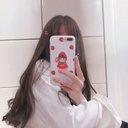 kyo___ren03