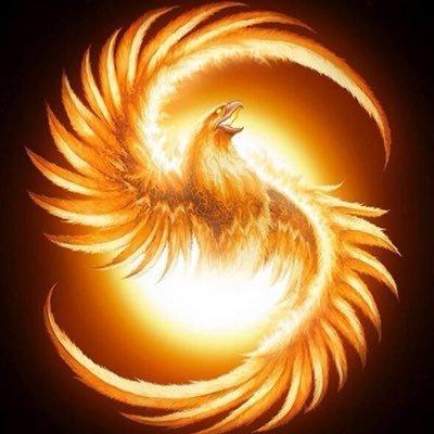 phoenix piper