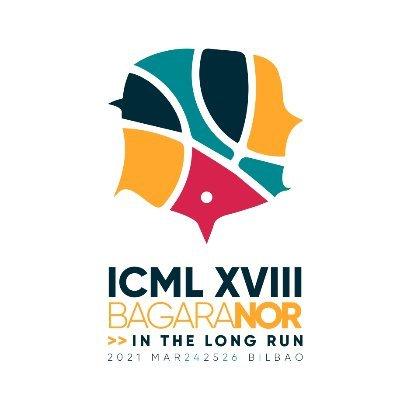 ICML2021