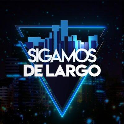 @SigamosDeLargo