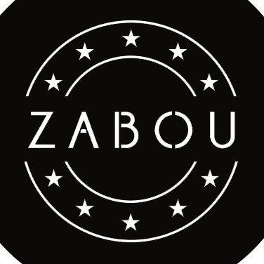 @zabouartist