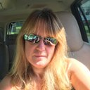 Tisha Wade - @TishaWa58176452 - Twitter
