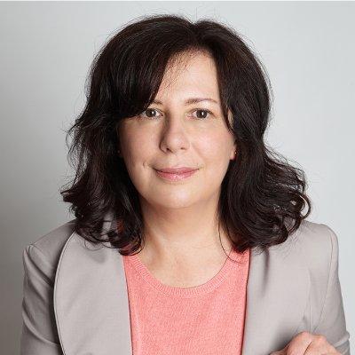 Genia Turanova