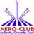 Avatar de @aeroclubcreil