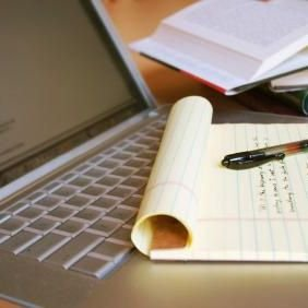 Stanford Writers/Academic tutors Pvt ltd