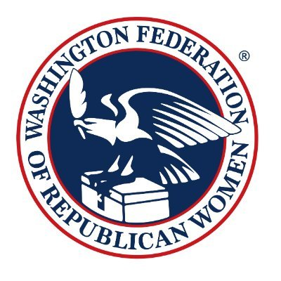 WA Federation of Republican Women - WFRW