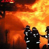 Feuerwehr Zirl