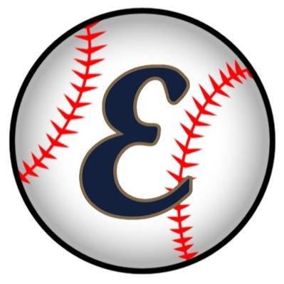Eustis High Baseball