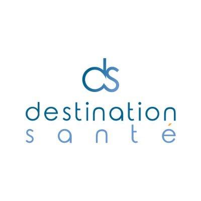 destinationsant