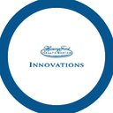 Henry Ford Innovations - @HF_Innovations - Twitter