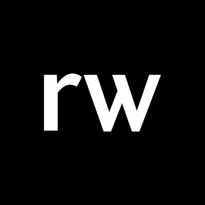 @RobertWaltersPR