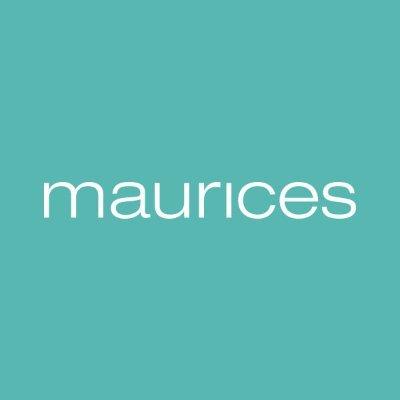 @maurices