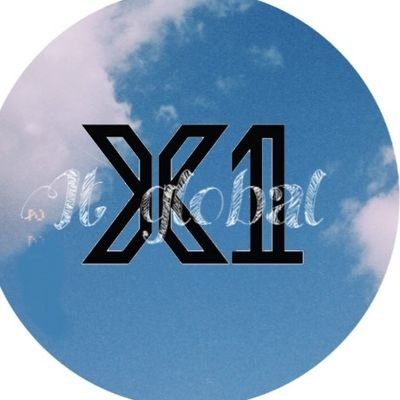 X1ITGLOBAL