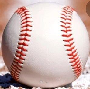 Baseball News club