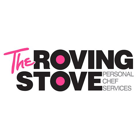 The Roving Stove - Personal Chef Service