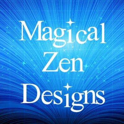 MagicalZenOfficial