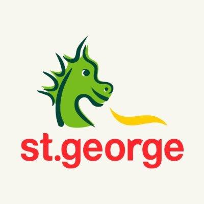 @StGeorgeBank