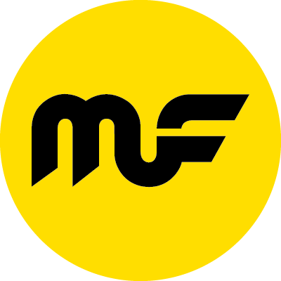 @Magnaflow