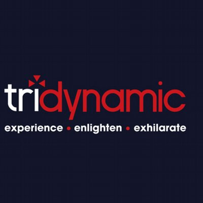Tri Dynamic | Social Profile