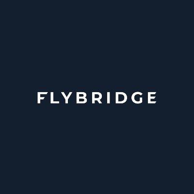@flybridge