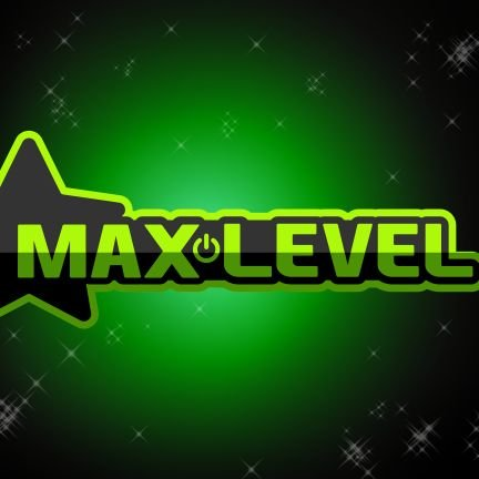Max level Play