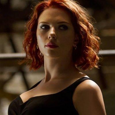 Watch Black Widow 2020 Full Movie Online Download Blackwidow020 Twitter